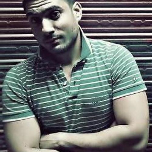 Doodz Hafez's avatar