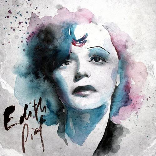 Marwa Essam's avatar