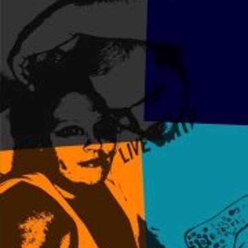 Ryan Meffert's avatar
