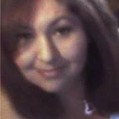 Priscilla Sinclair's avatar