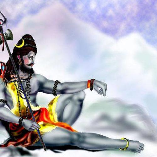 Kaushlendra Singh's avatar
