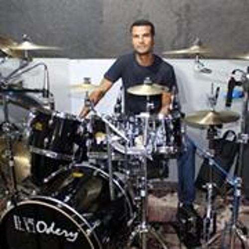 Max Barreto 1's avatar