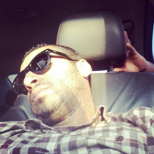 user293384735's avatar