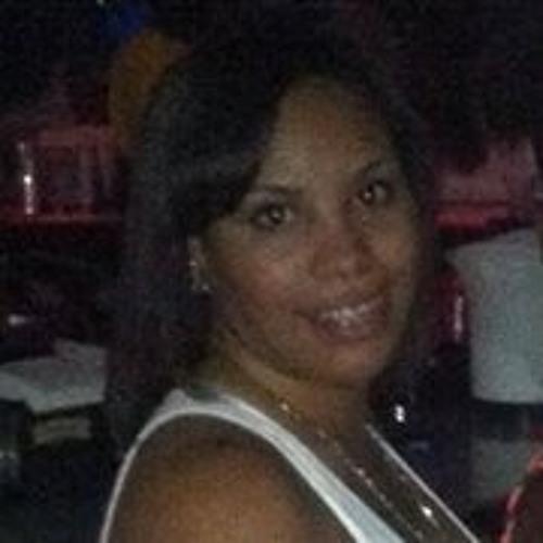 Tisha Harris 2's avatar