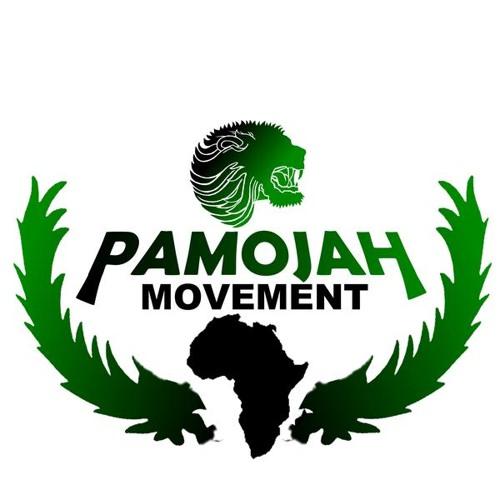 Pamojah Movement's avatar