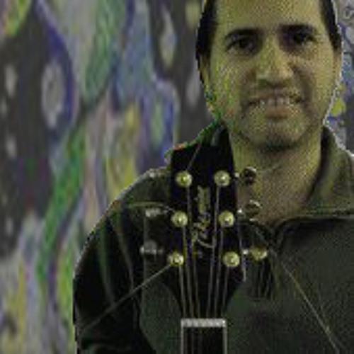 Music of John Valdez's avatar