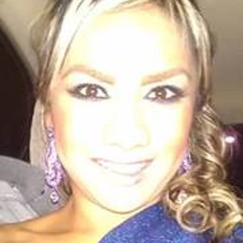 Marlene Mena's avatar