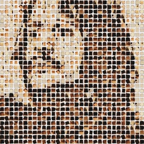 Carl Allen Visuals's avatar
