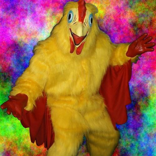 ShibbleBibble1497's avatar