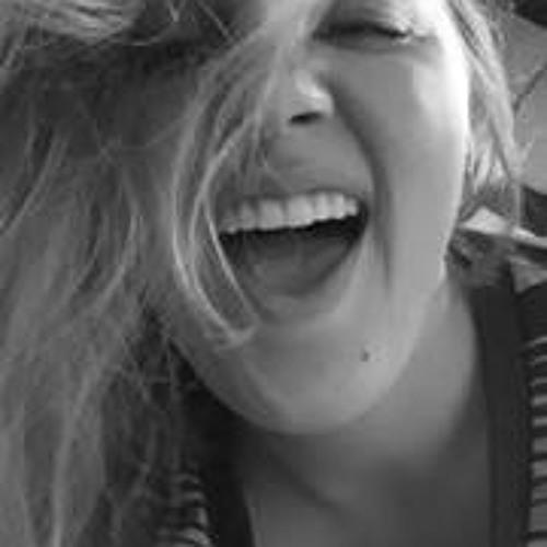 Kathryn Gloshen's avatar