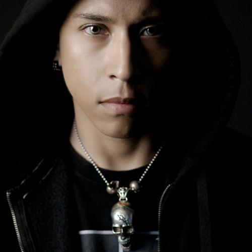 HaXxXo VtotheZ's avatar