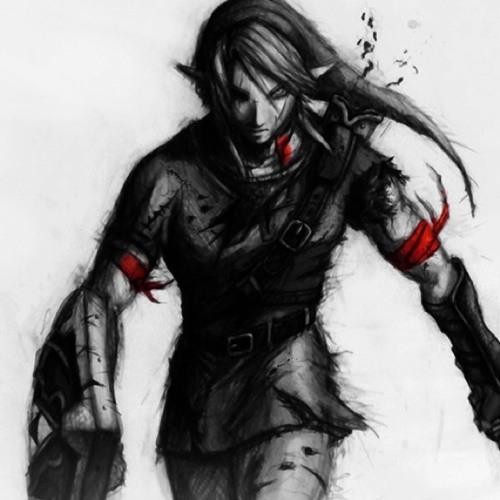 mariorodriguez98's avatar