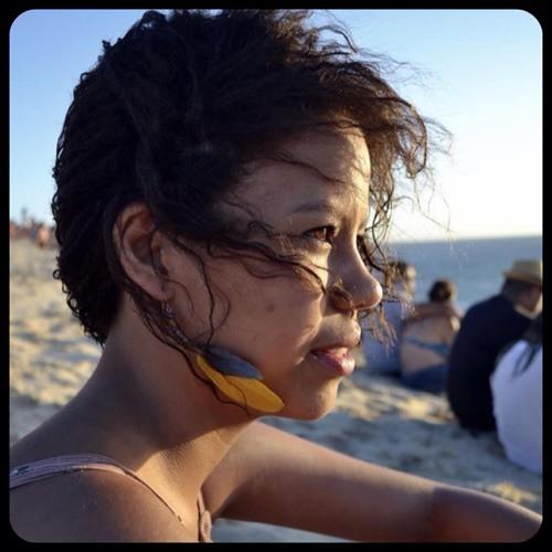 Louise Zanutto's avatar