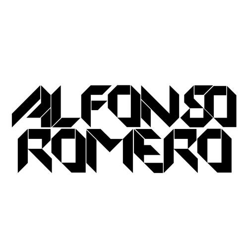 American Heart Of The Sun (Alfonso Romero Mashup)