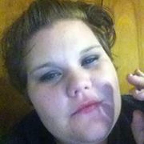 Shelby Marie Shaw's avatar