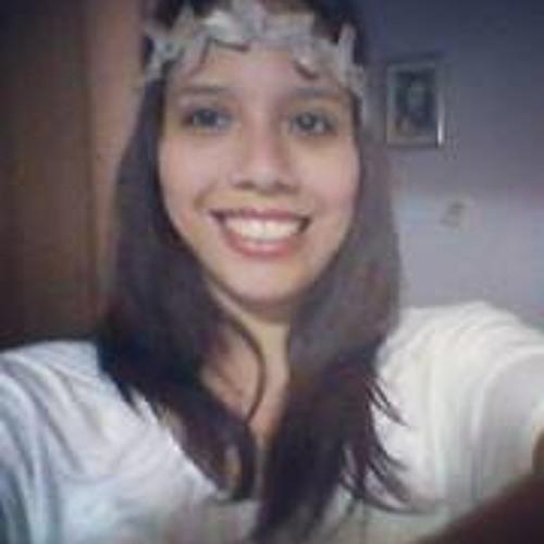 Bianka Brunella's avatar