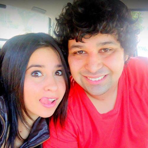 Miguel Eduardo Duran's avatar