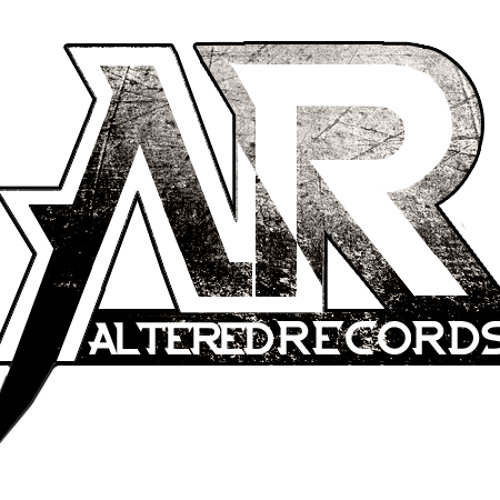 Altered Records's avatar