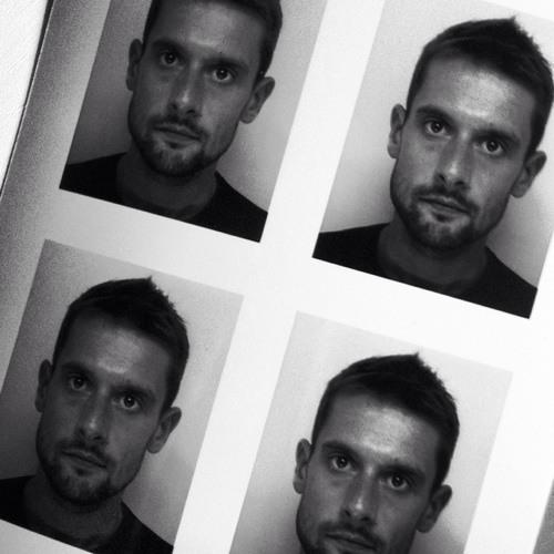 Emanuele Cherubini's avatar
