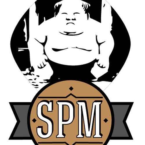 S.P.M's avatar