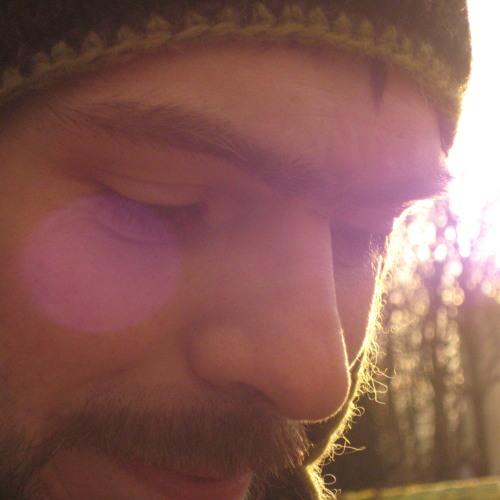 Jon Sousa's avatar