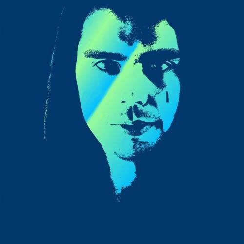 Newdisco Soundsystem's avatar