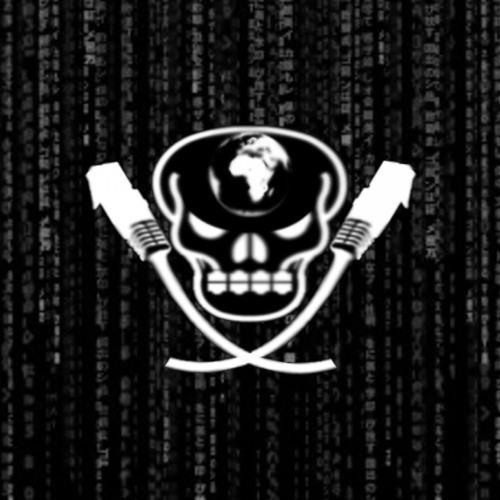 Adam Soto 4's avatar