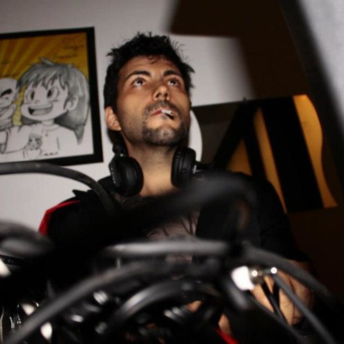 Leon Tenketzu's avatar