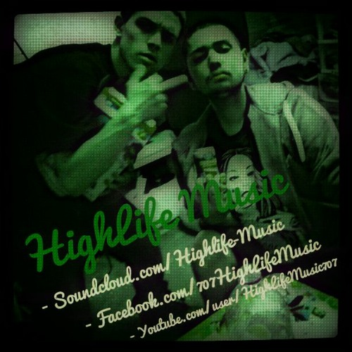Highlife Music' | Free Listening on SoundCloud