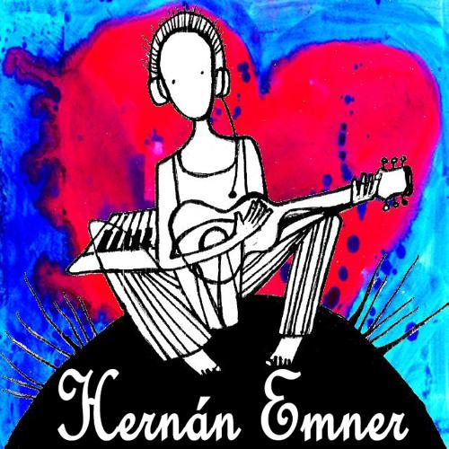 Hernán Emner's avatar