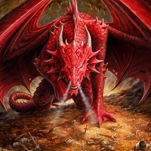 IanRhysParker's avatar