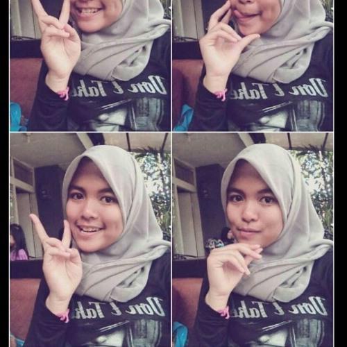 fazna's avatar