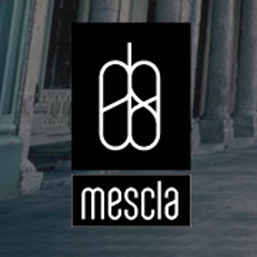 mesclaroupas's avatar