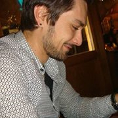 Dragomir Milojevic's avatar