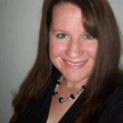 Rachelle  Keller's avatar