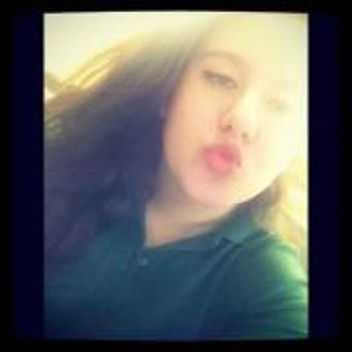 Briana Nicole Doino's avatar