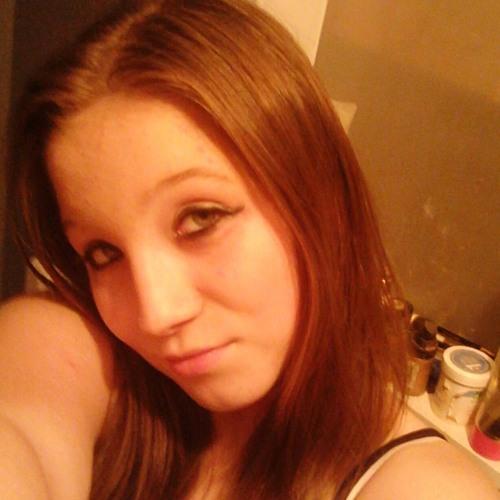 babygirl62187's avatar