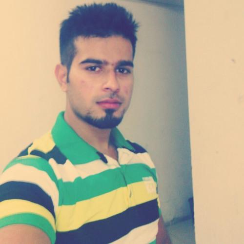 nm_mehar's avatar