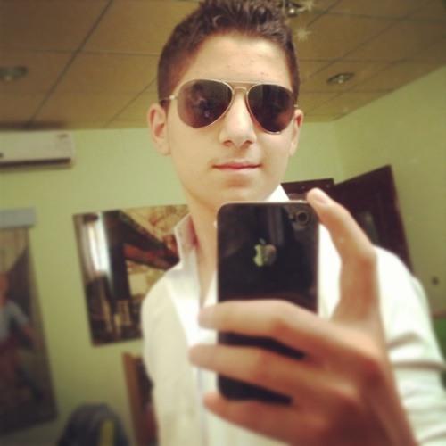 ahmed4332's avatar