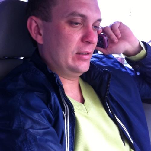 SergeyZap's avatar
