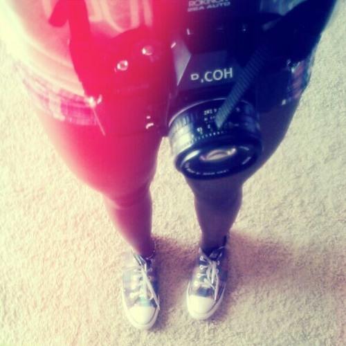 swaggy_ebonii's avatar