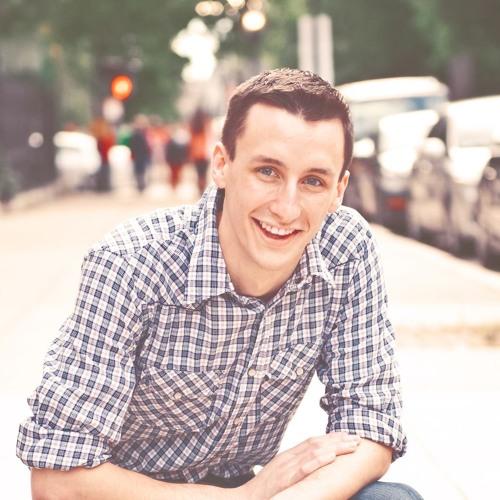 Ryan Pinette's avatar