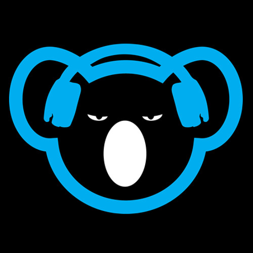 Koala Tease's avatar