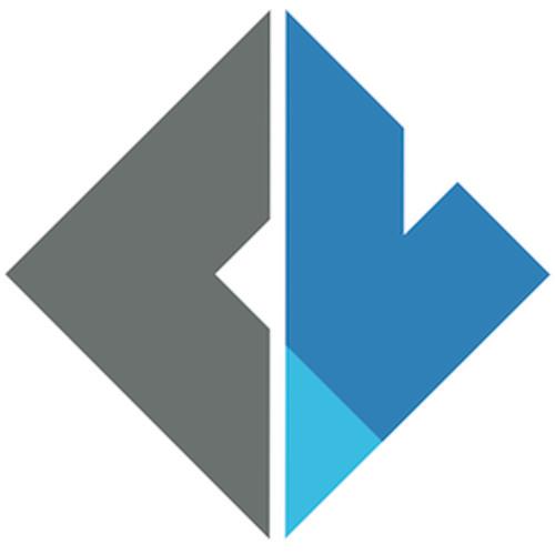 fingerzeig.ch's avatar