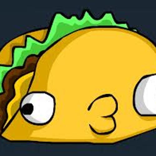 tacobell1896's avatar
