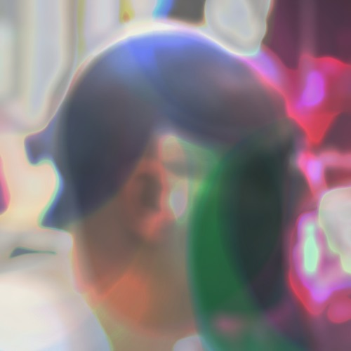 Visages's avatar