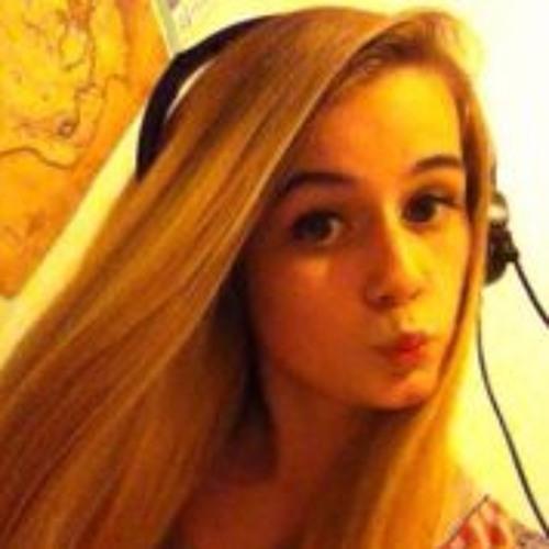 Leycha-Rosina's avatar