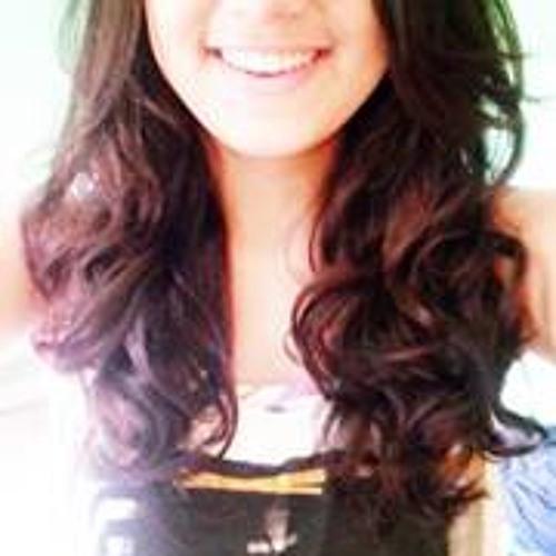 Geisiele Cavalcante's avatar