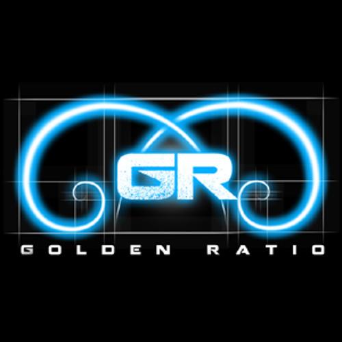 Golden Ratio's avatar