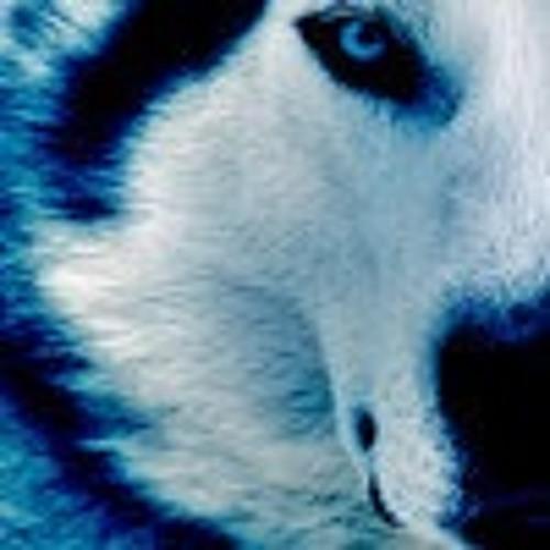 FrozenWolf's avatar